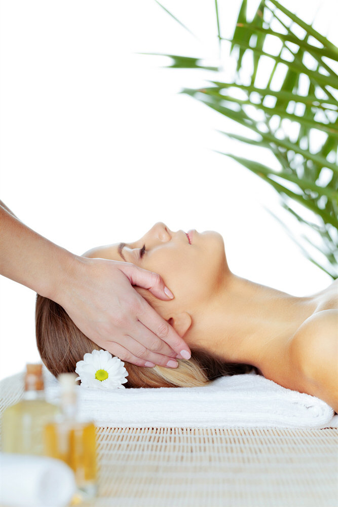 Massage Therapy Rochester MN